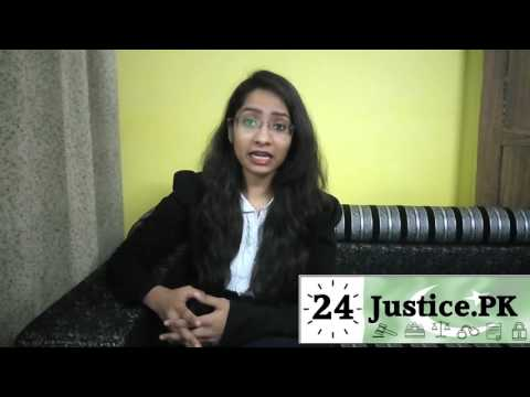 24Justice.pk - Find Lawyers in Lahore Karachi Islamabad with Pakistans Legal Comparison Site