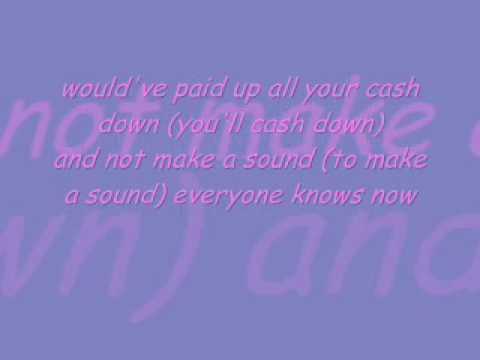 Sooner or Later N E R D Lyrics