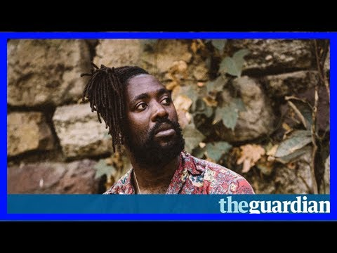 Breaking News | Kele okereke: fatherland review – goodbye disco, hello folk