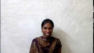 lakshmi prabha (Dot Net)