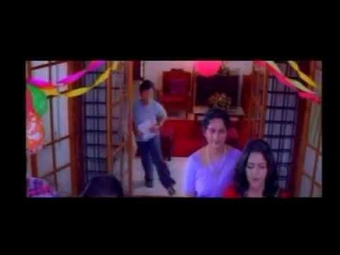 Vaavavo Vaave - Ente Veedu Appoonteyum (2003) P Jayachandran,Sujatha,Ouseppachan