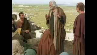 San Pedro     vida y obra del apostol