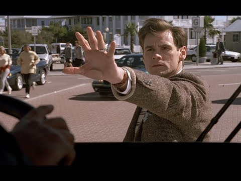The Truman Show 1998  Anthem, Part 2 scene 1080