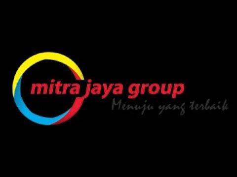 Mars Mitra Jaya Group