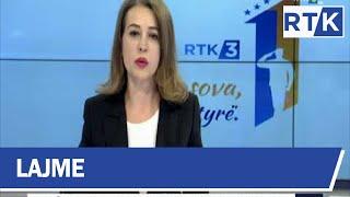 RTK3 LAJME 0800 17.02.2019