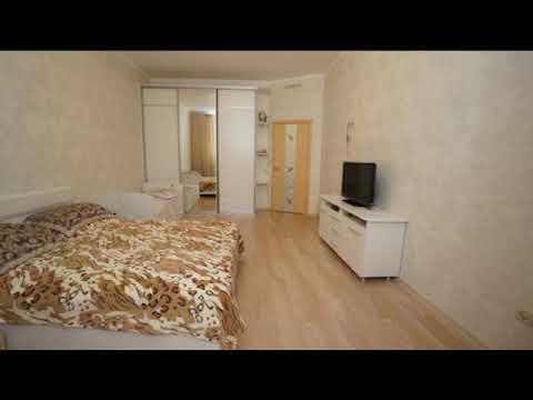 Купить Евро-двухкомнатную квартиру в ЖК Дуэт.