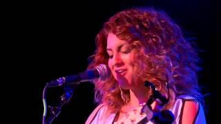 Video Tori Kelly - LIVE - The Roxy download MP3, 3GP, MP4, WEBM, AVI, FLV April 2018