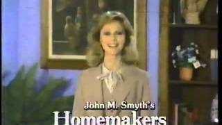 John M Smith Homemakers Furniture