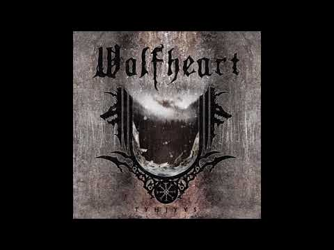 Wolfheart - Shores Of The Lake Simpele (2017)