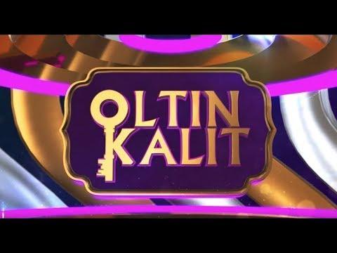 Oltin Kalit 27-son (09.11.2019)
