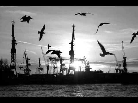 Stereolife - Hamburg Hafen 9:30h
