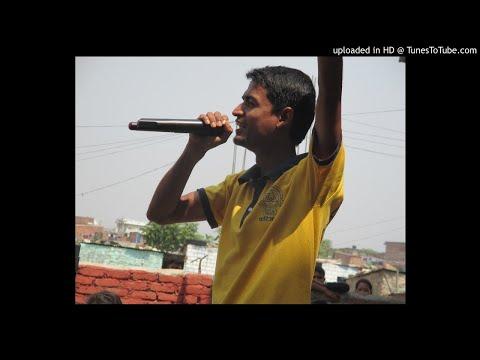 Ram Krishna Dhakal Bhanne Kura Na Ho Karaoke