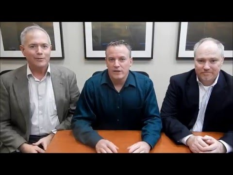 Vancouver WA Real Estate And Home Loan Update January 2016