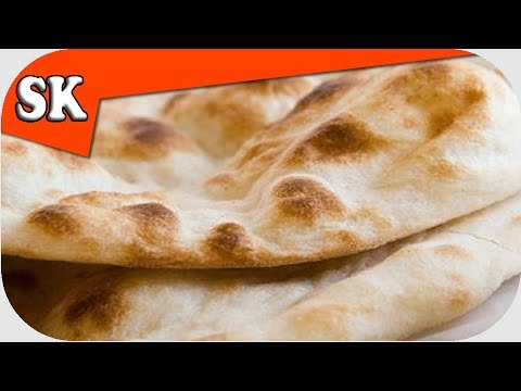 easy-bread-recipe---unleavened-flat-bread-yeast-free-and-quick