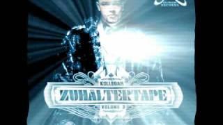 Kollegah Zuhälterrap (Zuhältertape Vol 3) by CnzZ