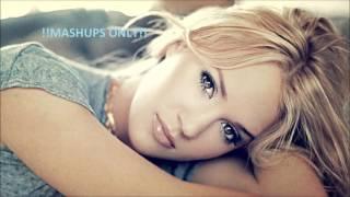 MIXTAPE | MASHUPS ONLY | 20 SONGS 20 MIN | DJ ZIRRO