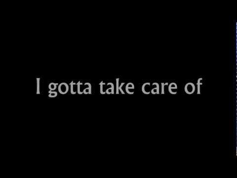 NeYo - Lazy Love (lyrics)