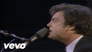 Billy Joel - Until The Night (Live From Long Island)
