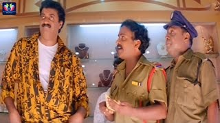 Best Hilarious comedy Scenes Back to Back | Weekend Fun Vol.10 | TFC Comedy