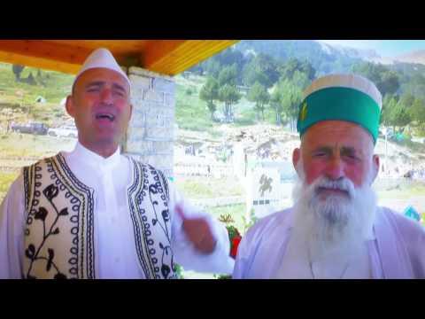 Dule Malindi - Baba Shabani (Official...
