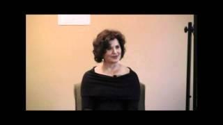Lesson 1 - Introduction to Sanskrit - Sanskrit For Yoga