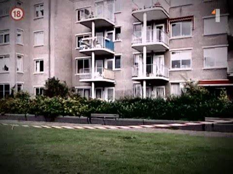 Najvacsie Kriminalne Pripady Slovenska - Nočný vrah (Ondrej Rigo), Beštia