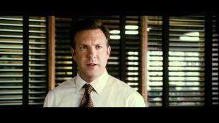 Несносные боссы - Трейлер HD (4 августа 2011)