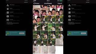 Photo Flipper - Mirror Image Editor screenshot 5