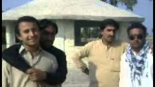 aaja ve mahiya pakistan best songs by imran khan