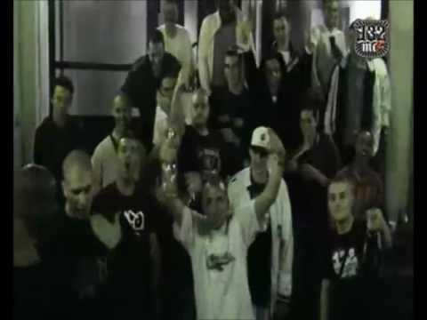 132 mc's - Avec ce qu'on a - Freestyle 45min (2007)