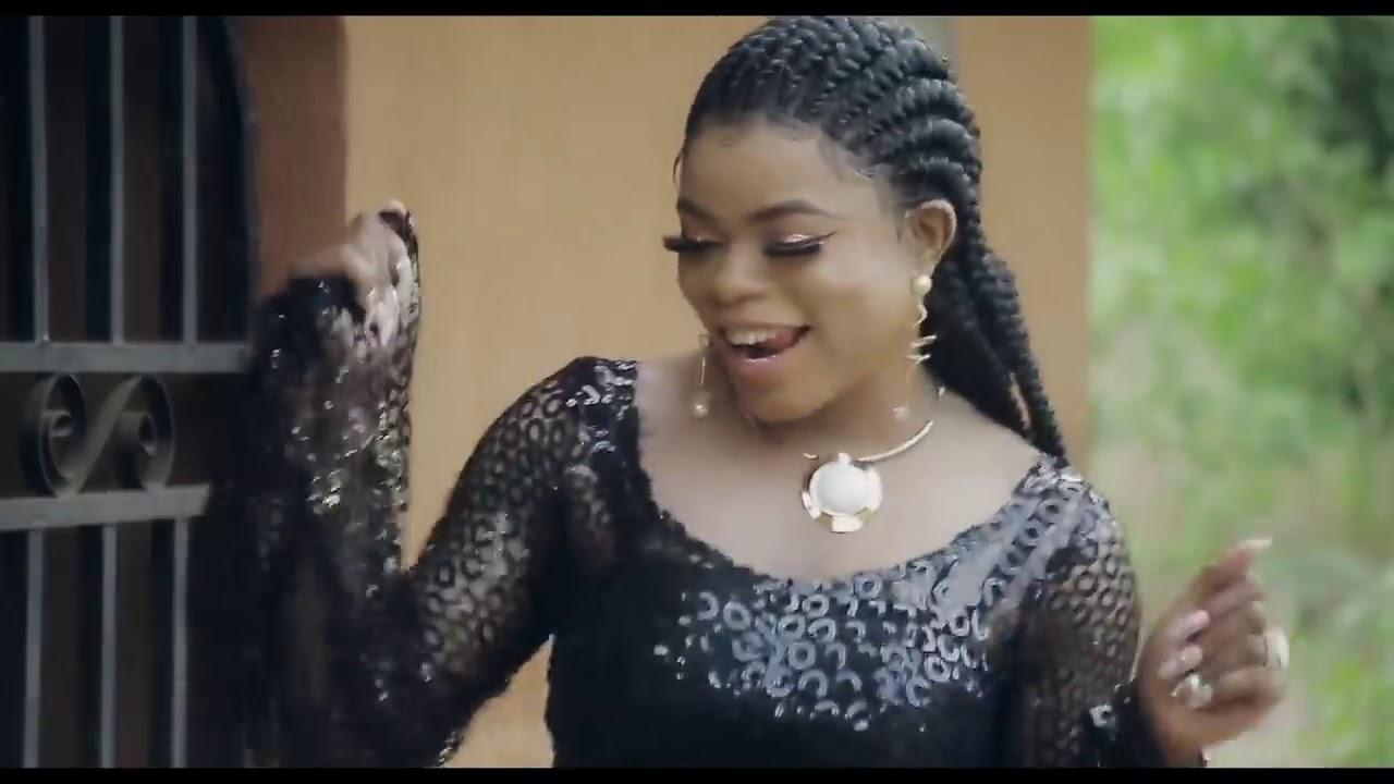 Download BOBRISKY IN LOVE SEASON 3 LATEST NIGERIAN MOVIE