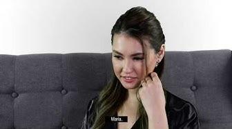 Maria Ozawa's new video!!!