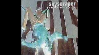Skyscraper (U.K.) - Superstate (1995)
