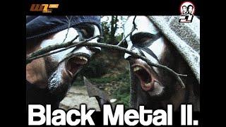 Kettőnégy - black metal 2 (2007.09.)
