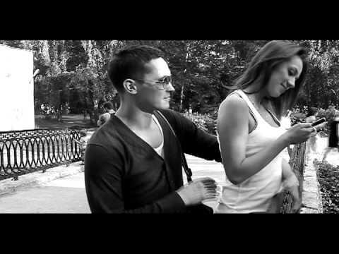 Микс– Даша Суворова - Поставит Басту (До утра)