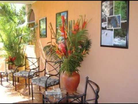 best dating service in costa rica