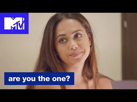 'Strategy vs. Love' Official Sneak Peek | Are You the One? (Season 5) | MTV