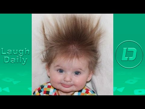 Try Not To Laugh Challenge Funny Kids Vines Compilation 2020 Part 25 | Funniest Kids Videos