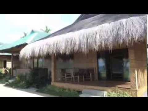 my beachfront property for sale in PH