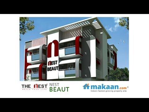 Nest Beaut by The Nest in Manapakkam, Chennai, Residential Apartments: Makaan.com