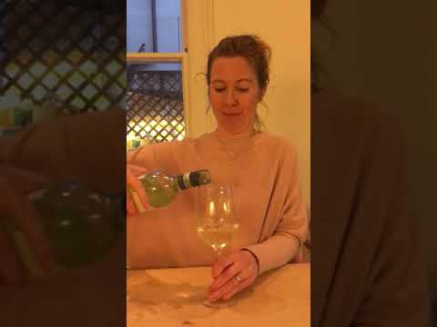 Homeschooling-Teaching-Fractions-With-Wine