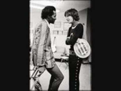 Rolling Stones - Carol - San Diego - Nov 10, 1969