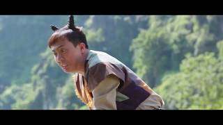 Phim tết 2019 : Trạng Quỳnh (Trailer)