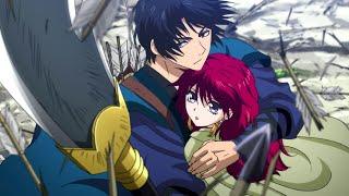 Top 5 Melhores Animes De Principes/Princesas Com Romance