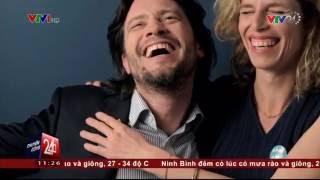 Anh - EU: Mối tình không hạnh phúc?   VTV24