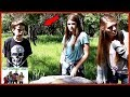 The Bandits Movie Part 2 / That YouTub3 Family I Family Channel