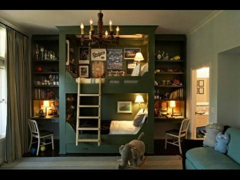 clever storage ideas for small rooms - Clever Storage Ideas For Small Bedrooms