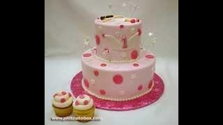 birthday cake | birthday cake lyrics | birthday cake rihanna | baaustiful cake | picture