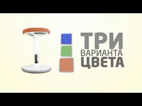 Видео Нагрузка на позвоночник грыжа