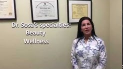 Miami P-shot® (Priapus Shot) treatment at MD Ageless Solutions